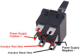 12 volt switch wiring diagram wiring diagram and hernes 12 volt rocker switch wiring diagram jodebal