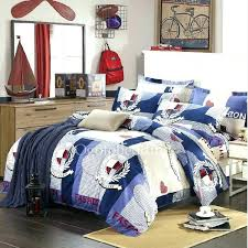 boys quilt sets cool polyester style teen boys bedding sets p home organization ideas diy home