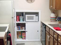 office space saving ideas. Space-Saving Laundry Sorter Office Space Saving Ideas