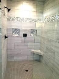 small modern bathroom tile ideas wall tile ideas shower tile designs and add bathroom wall tile