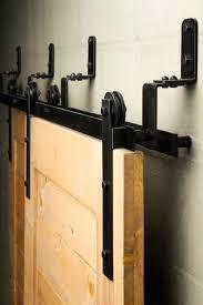 How To Repair Sliding Closet Door Rollers - Saudireiki