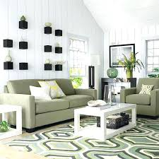 room rug large living room rugs tips to place large rugs for living room living