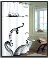 cool shower curtains for guys. Contemporary Curtains Furniture Pretty Cool Shower Curtains For Guys 8 Men Best Male Inside  Alluring Bathroom Cool Shower U