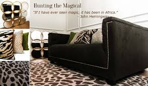 The Living Room Furniture Shop First Online Luxury Furniture Store Singapore Finn Avenue