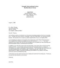 College Letter Of Template Re For Graduate School Grad