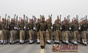 karnataka police recruitment ನೇಮಕಾತಿ ksp gov in vacancy karnataka police karnataka police recruitment karnataka police vacancies karnataka police constable recruitment