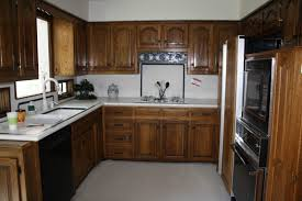 ... Large Size Of Best Paint To Use On Kitchen Cabinets What Paint To Use  On Kitchen ...