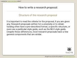 proposal essays how to write a research essay thesis sample  proposal essay topics ideas handle a problem solution essay argumentative essay topics that will put