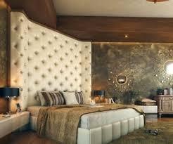 Modern luxurious master bedroom Circular Master Luxurious Sense Of Bedroom Design Bedroom The Unique Painting Of Luxurious Bedroom Designs Polly Christensen Blog Modern Luxury Master Bedroom Designs Tag Luxurious Sense Of