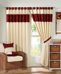 burdy and gray bedroom curtains photos minimalist bedroom beige red curtains
