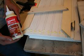 Diy Kitchen Doors Replacement Excellent Beadboard Cabinet Doors Replacement 54 Beadboard Kitchen