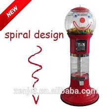 Toy Vending Machine Refills Inspiration Toy Vending Machine Refills Wholesale Toys Suppliers Alibaba