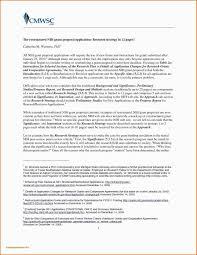 Application Letter For A Nursing Job New Cover Letter