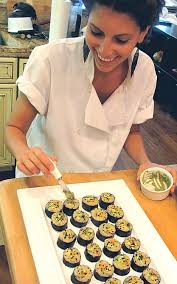 """Food Doctor""""/Private Chef 