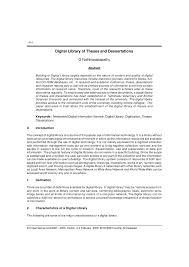 sample narrative essay for high school