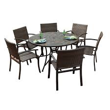 full size of dining room table large outdoor dining table set white outdoor setting round