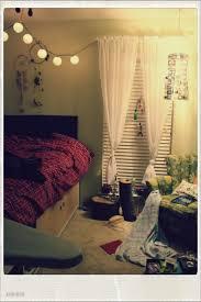 teenage bedroom ideas for girls tumblr. Room Ideas On Pinterest Tumblr Teen Rooms And Bedroom Pertaining To Teens Music Teenage For Girls I