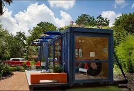 20ft prefab shipping container homes for sale