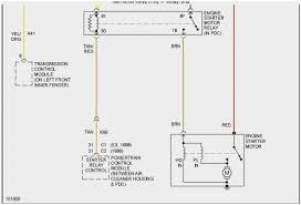 2007 chrysler 300 wiring diagram wiring diagram libraries 2006 chrysler 300 relay diagram prettier chrysler 300 2006 fuse box2006 chrysler 300 relay diagram marvelous