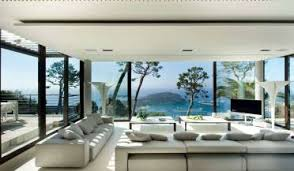 Real Estate Renting Luxury Real Estate Rentals In Monaco