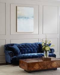 Smart Furniture U2013 Your Smart ChoiceLiving Room Furniture Com