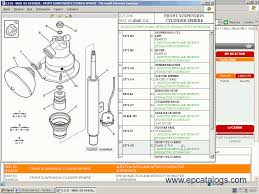 citroen c wiring diagram wirdig wiring diagram citroen c3 2003 get image about wiring diagram