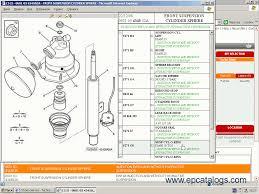 citroen c6 wiring diagram wirdig wiring diagram citroen c3 2003 get image about wiring diagram