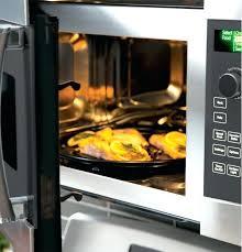 countertop convection oven recipes recipes