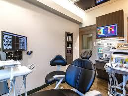 design dental office. Office Elements . Design Dental