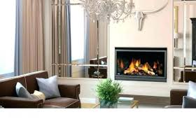 best direct vent gas fireplace direct vent gas fireplace replacement cost