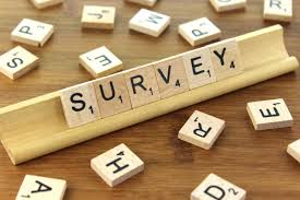 self-assessment survey Insights into Religion Lilly Foundation Grants