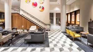 Hospitality Interior Design Stunning Hospitality Expertise Gensler