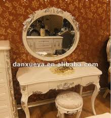 exotic bedroom furniture. Exotic Bedroom Furniture , Majlis Luxury Bed French Baroque Sets S