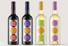 Cool Wine Labels L N Label Custom Wine Labels