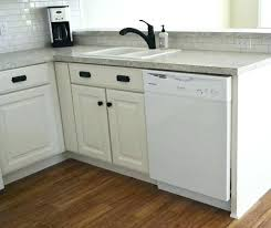 24 sink base cabinet. Fine Sink 24 Inch Kitchen Sink Base Cabinet White Vanilla  Deep Wall Cabinets On B