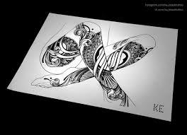сделать татуировку орнаментал на женские ножки на бедро в городе