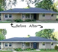exterior brick paint colors brick paint colors nifty paint colors for exterior brick homes in creative