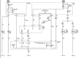 headlight switch wiring diagram needed chevy trailblazer ss forum headlamp switch