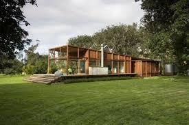 great architecture houses. Unique Architecture Throughout Great Architecture Houses S