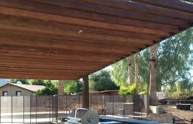backyard ideas medium size patio shade structures solid structure outdoor wooden sun pergola patio shade