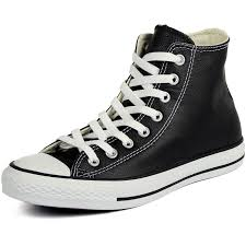 converse converse chuck taylor all star shoes