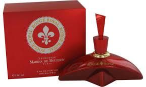 <b>Marina De Bourbon Rouge</b> Royal Perfume by Marina De Bourbon