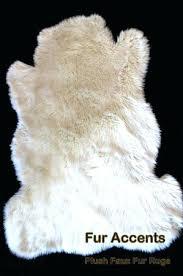teddy bear rug crochet pattern free pink aldi teddy bear rug dunelm mill grey aldi