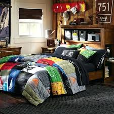 living glamorous teen boys bedding 8 amazing 28 boy sets with superheroes marvel themed comforter