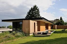 Constructeur Maison Bois Kit Rhone Alpes Maison Moderne Maison Ossature Bois Contemporaine Toit Plat Garagedavidmaison Com