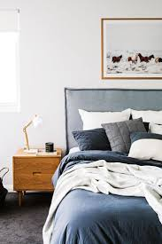 Simple Modern Bedroom 17 Best Ideas About Modern Bedrooms On Pinterest Modern Bedroom