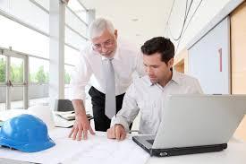 career coaching mentoring recruit right career coaching mentoring