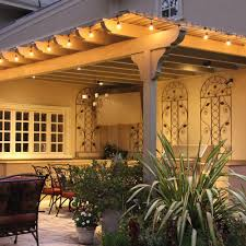 solar patio lights costco. Uncategorized Solar Patio Lights Costco Unbelievable Gazebo Light Pergolas U Outdoor Ideas Pic For O