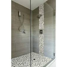 bathroom decorating excellent home depot bathroom tiles luxury design home depot bathroom wall tile room decorating ideas tiles