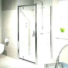 shower stall splash guard shower splash guards shower splash guard glass shower amazing bathtub corner splash shower stall splash guard